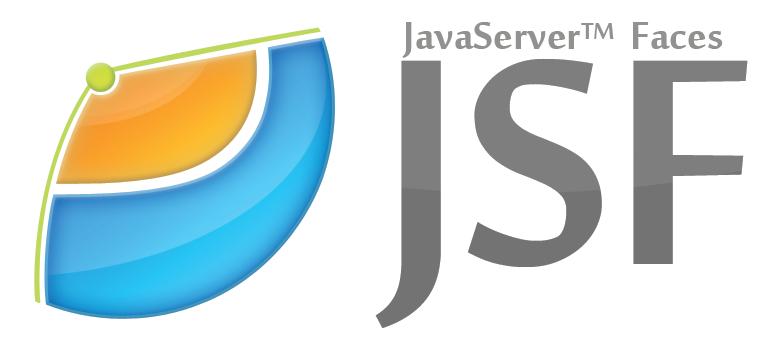 20110510-jsf-logo