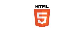 Appcache Manifest erstellen und in einer angularJS App integrieren